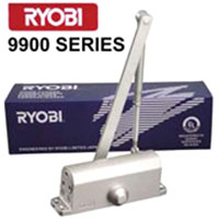 sc 1 th 200 & ROYBI Door Closer pezcame.com